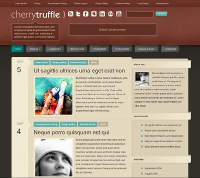 cherrytruffle